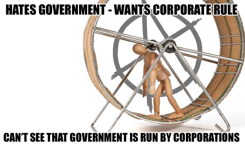 anarcho-capitalism