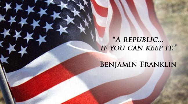 republic-constitution